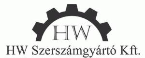 HW Szerszámgyártó Kft.