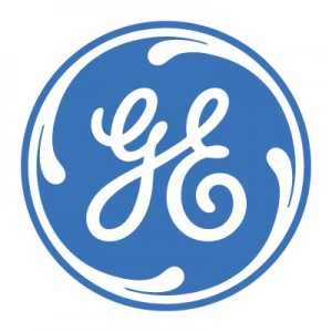 General_Electric_white